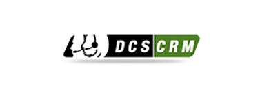 DCS CRM