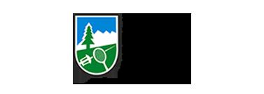 Tenis Eskrim Dağcılık Spor Kulübü