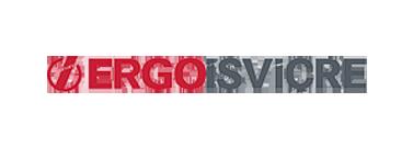 Ergoİsviçre
