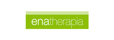 Enatherapia